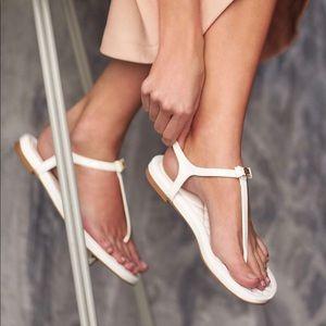 Cole Haan Tali Mini Bow Sandal NWT
